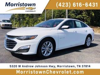 Chevrolet Vehicle Inventory Morristown Chevrolet Dealer In Morristown Tn New And Used Chevrolet Dealership Talbott White Pine Woodcrest Hills Tn